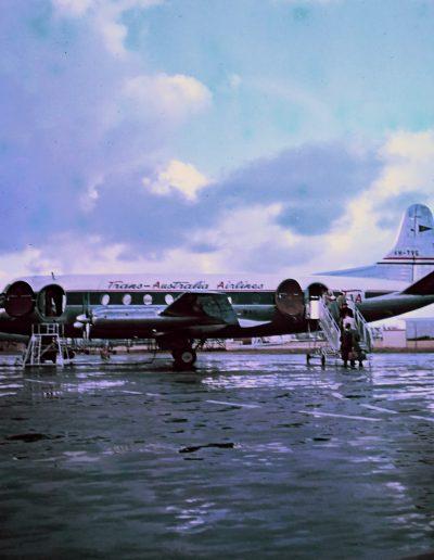 aircraft50X