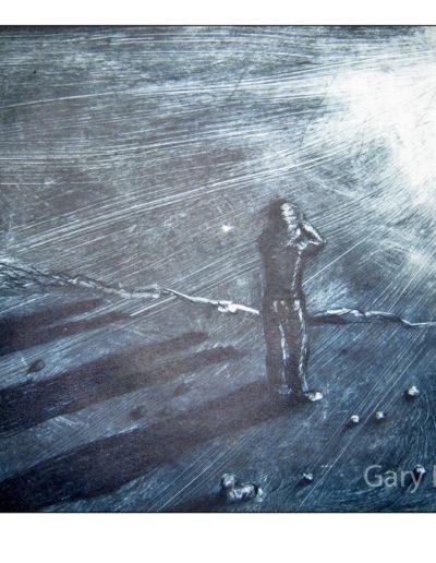 Gary Bennett - Secrets-in-the-Sand-3